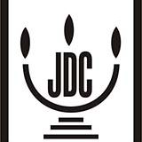 jewish-joint-distribution-committee