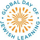 aleph-society-global-day-of-jewish-learning