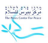 israel - peres center for peace