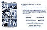 virtual_resource_center